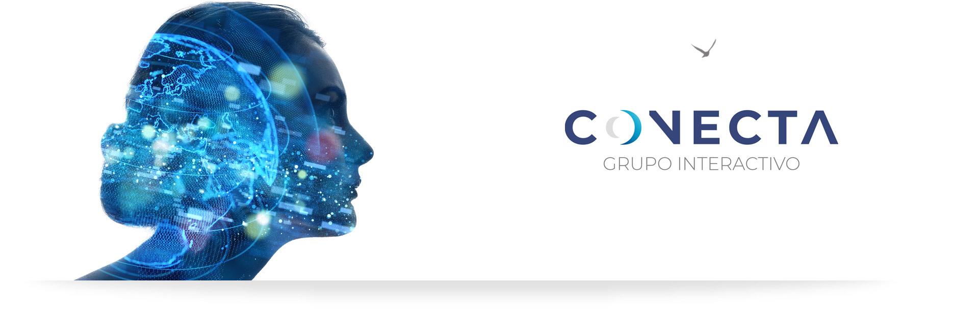 Conecta - Grupo Interactivo apoya a fundaciones
