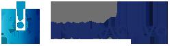 Logo Grupo Interactivo