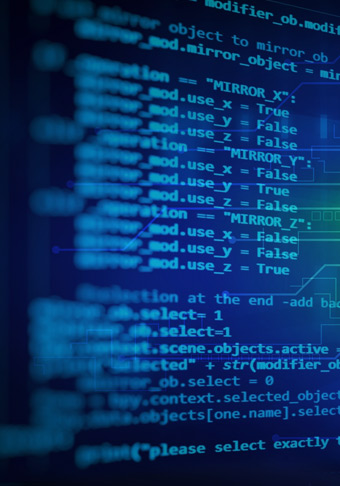 Scan de vulnerabilidades al servidor