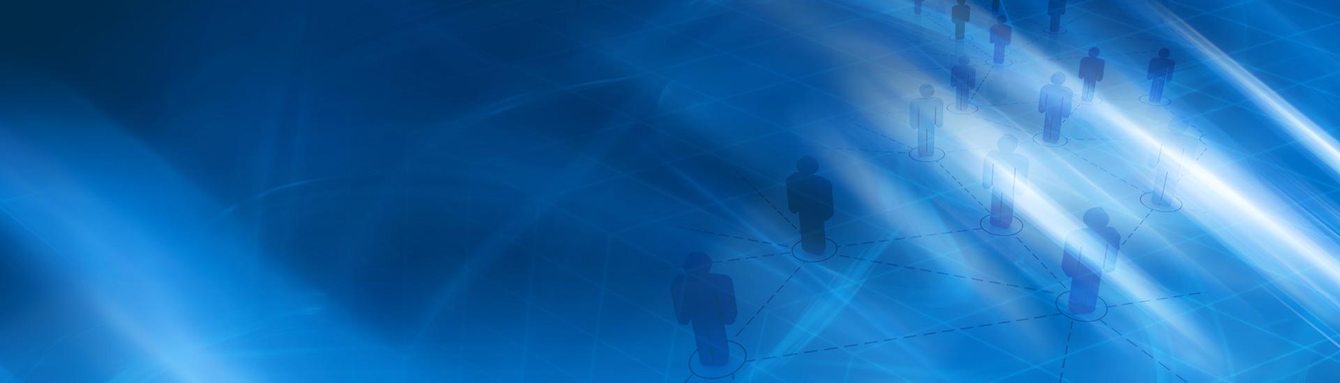 Fondo azul-GrupoInteractivo