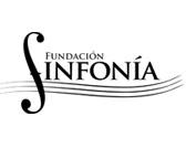 Logo Fundación Sinfonía