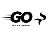 Logo de Sirena GO