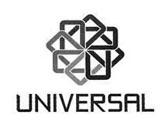 Logo de seguros Universal
