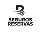 Logo de Seguros Reservas