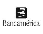 Logo de Bancamérica