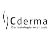Logo Cderma