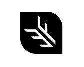 Logo Eccofeed