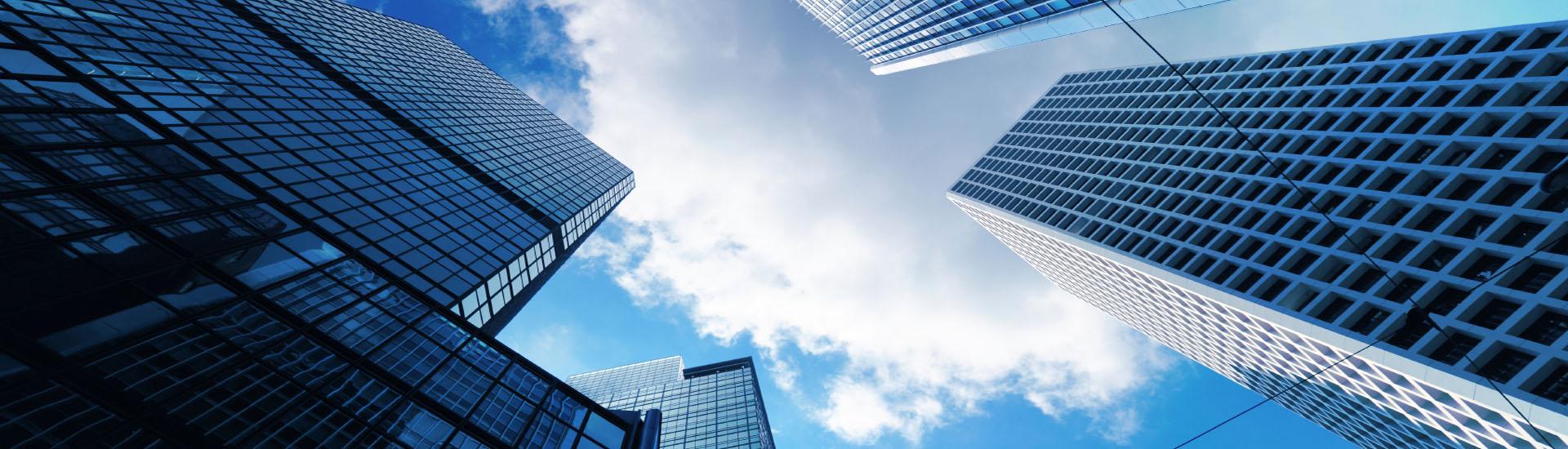 Edificios-Buildings