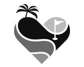 Logo - Cocotal Golf