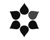 Logo Donatusangre.org