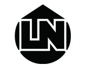 Logo La Nacional