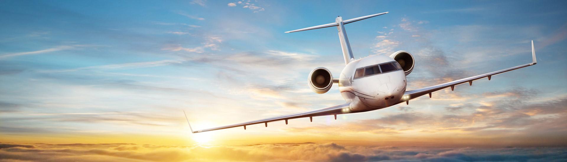 Jet-Aeronáutica-Grupo Interactivo