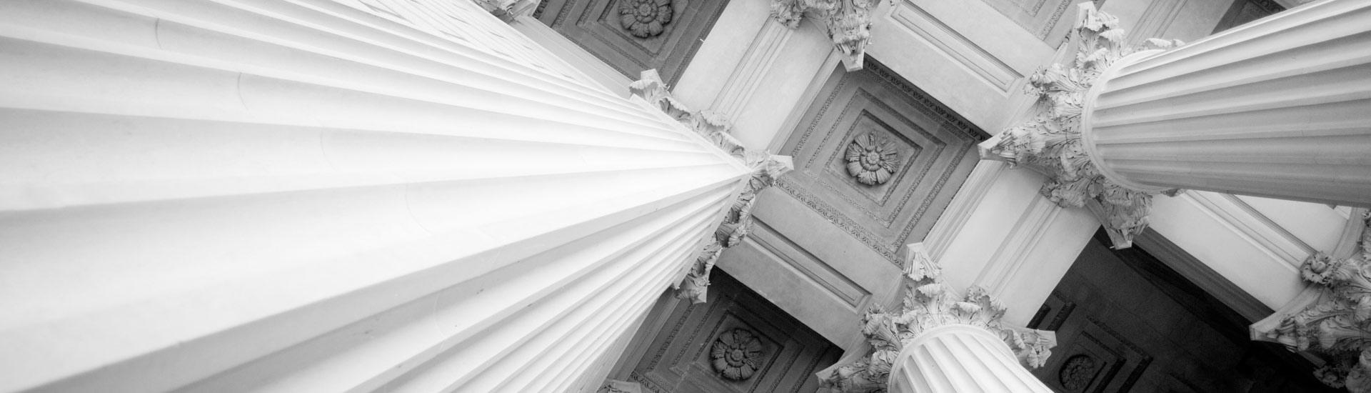 Industria-Servicios Legales
